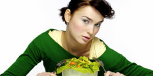 Полезное питание при профилактике миозита