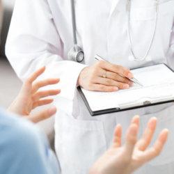Токсическая полинейропатия: виды, клиническая картина, методы диагностики и терапии