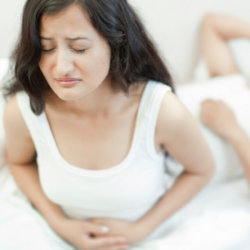 Почему после секса болит живот: что делать, как лечить, профилактика, советы