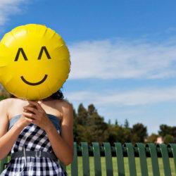Как повысить эндорфины, влияние недостатка гормона на организм и питание