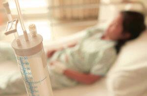 Лекарства в лечении абстинентного синдрома