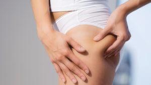 Опасность уплотнений тканей после инъекций