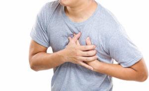 Тахикардия и высокое давление при базедовой болезни