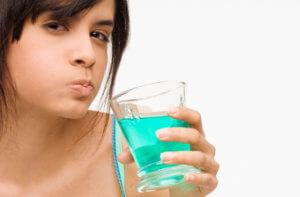 Провоцирующие факторы зубной боли