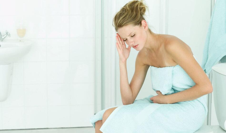 Посткоитальный цистит: сведения о болезни и способы терапии