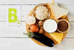 Симптомы передозировки витамином группы B