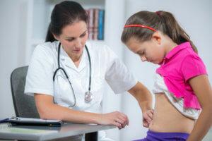 Основной способ диагностики трихоцефалеза