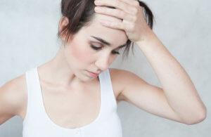 Осложнения при заражении власоглавом
