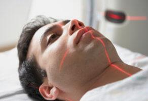 Своевременное лечение ушиба мозга во избежание осложнений