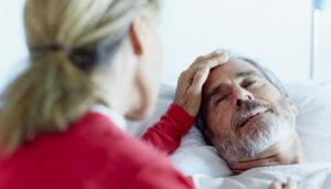 Методы диагностики при ишемическом инсульте