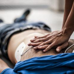 Что такое клиническая смерть, этиология, характеристика, последствия и реабилитация