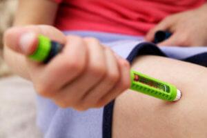 Передозировка инсулина: признаки и нежелательные последствия