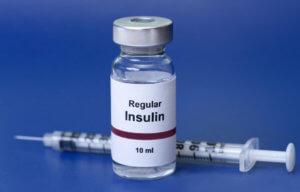 Симптомы инсулиновой передозировки