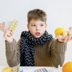 Как вылечить кашель народными средствами: ингаляции, компрессы, полоскания