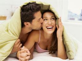 Сексуальные отношения при варикозе влагалища