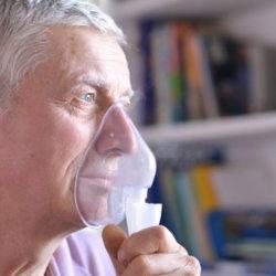 Лечение пневмосклероза: причины возникновения у пожилых, особенности терапии