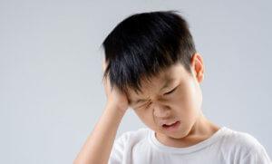 Диагностика сотрясения мозга при помощи КТ или МРТ