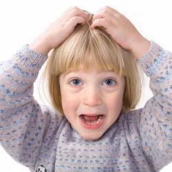 У ребенка кружится голова: как это понять, что делать, к какому врачу обратиться