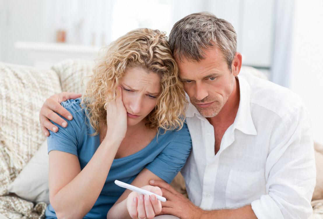 Как лечить бесплодие: все современные способы, к какому врачу обратиться