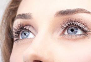 Профилактика кровоизлияния в сетчатку и другие части глаза