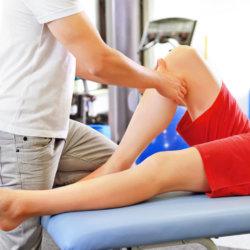 Симптомы миопатии, ее лечение и осложнения, профилактика