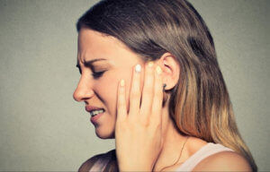 Боль в виске, как симптом