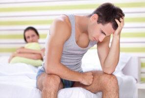 Носительство вируса гарднереллы у женщин и мужчин