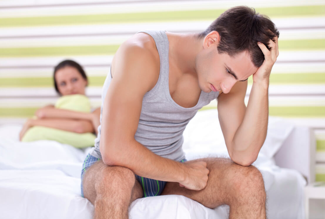 Лечение гарднереллы у мужчин препаратами, пути заражения, симптоматика