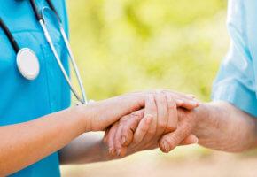 Ревматология занимается лечением ревматоидных заболеваний