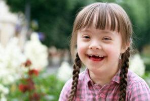 Хромосомные болезни и нарушение психического развития