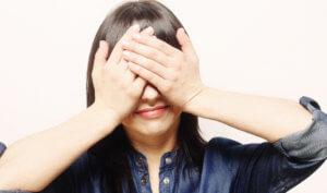 Уникальная методика Бейтса для восстановления зрения