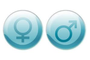 Заболевания, передающиеся половым путем