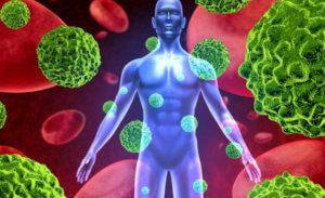 Список аутоиммунных заболеваний