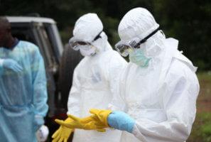 Инфекционные заболевания, вызванные бактериями и вирусами