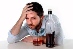 Предрасполагающие факторы к развитию алкоголизма