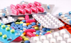 Правильный выбор лекарств