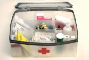 Соблюдение температурного режима при хранении препаратов дома