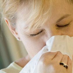 Чем лечить вазомоторный ринит у взрослых и детей, медикаменты, физиопроцедуры