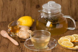Методы нетрадиционной медицины против кашля