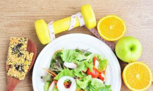 Правильное питание по утрам