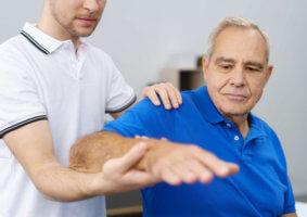 Потеря чувствительности при неврологических патологиях