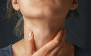 Бактериальные и вирусные инфекции горла