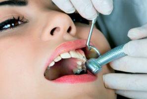 Консервативные методы лечения в стоматологии