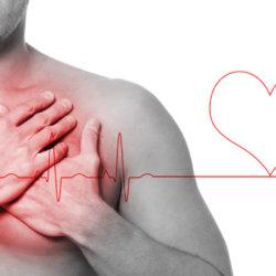 Желудочковые экстрасистолы, что это такое, как выявить и лечить