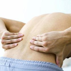 Первая помощь при почечной колике, способы устранения болей, профилактика