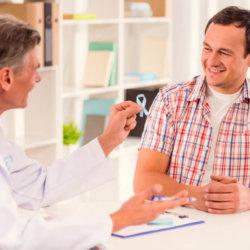 Консультация венеролога: кому она нужна и какие болезни он лечит